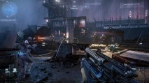 Killzone: Shadow Fall - Immagine 5