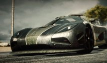 Need for Speed Rivals - Immagine 6