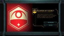 XCOM: Enemy Within - Immagine 5