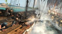 Assassin's Creed IV: Black Flag - Immagine 4