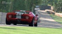 Gran Turismo 6 - Immagine 5