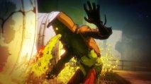 Yaiba: Ninja Gaiden Z - Immagine 7