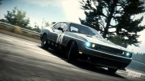 Need for Speed Rivals - Immagine 4