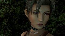 Final Fantasy X   X-2 HD Remaster - Immagine 2