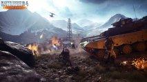 Battlefield 4 - Immagine 5