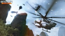 Battlefield 4 - Immagine 6