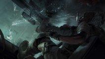 Battlefield 4 - Immagine 7