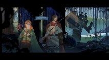 The Banner Saga - Immagine 4