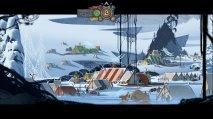 The Banner Saga - Immagine 7