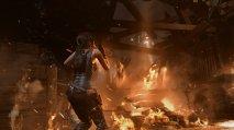 Tomb Raider Definitive Edition - Immagine 2