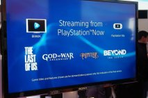 PlayStation Now - Immagine 2