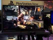 PlayStation Now - Immagine 3