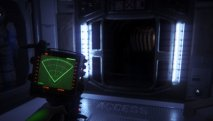 Alien: Isolation - Immagine 3