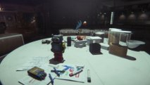 Alien: Isolation - Immagine 5