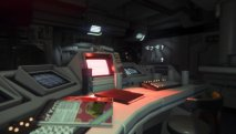 Alien: Isolation - Immagine 7