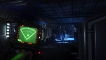 Alien: Isolation - Immagine 8