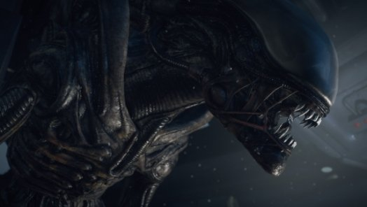 Alien: Isolation - Immagine 1