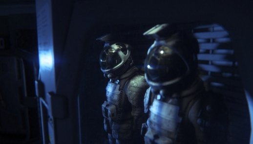 Alien: Isolation - Immagine 2