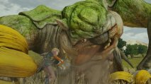 Lightning Returns: Final Fantasy XIII - Immagine 3