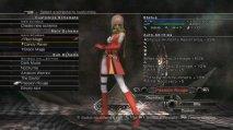 Lightning Returns: Final Fantasy XIII - Immagine 8
