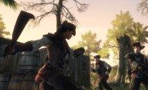 Assassin's Creed Liberation HD - Immagine 4