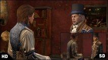 Assassin's Creed Liberation HD - Immagine 6