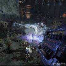 Evolve - Immagine 3