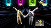 Just Dance 2014 - Immagine 3