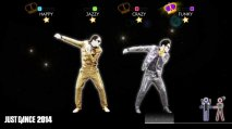 Just Dance 2014 - Immagine 5