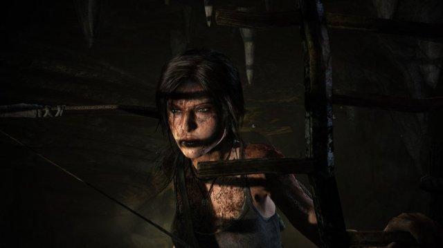 Tomb Raider Definitive Edition - Immagine 1