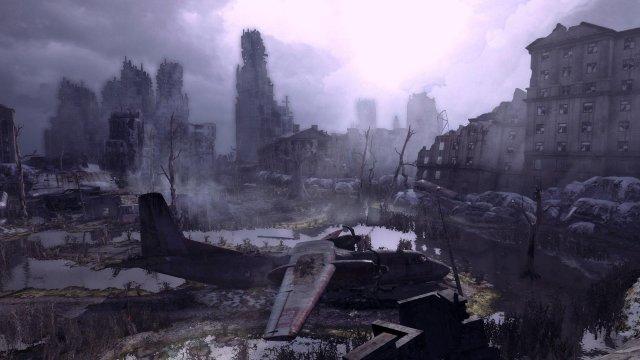 Offerte PlayStation Plus di Febbraio 2014 - Immagine 1