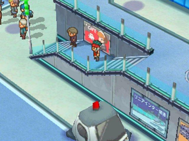 Lo Scaffale di Febbraio 2014 - Nintendo - Immagine 1
