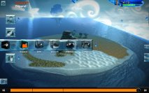 Project Spark - Immagine 2