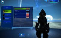 Project Spark - Immagine 3