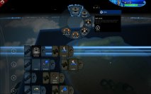 Project Spark - Immagine 7