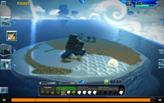 Project Spark - Immagine 1