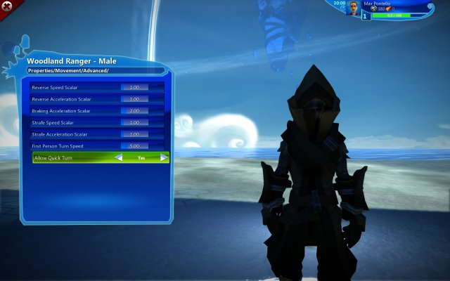 Project Spark - Immagine 5