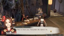 Toukiden: The Age of Demons - Immagine 4
