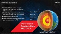 AMD R9 290 - Immagine 5