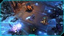 Halo Spartan Assault - Immagine 3
