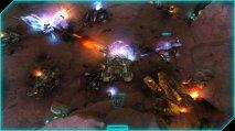 Halo Spartan Assault - Immagine 4