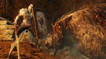 Dark Souls II - Immagine 3