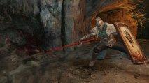 Dark Souls II - Immagine 7