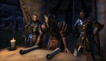 The Elder Scrolls Online - Immagine 3