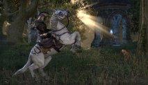 The Elder Scrolls Online - Immagine 4