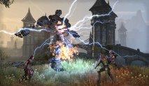 The Elder Scrolls Online - Immagine 9