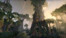 The Elder Scrolls Online - Immagine 10