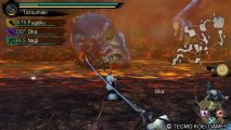 Toukiden: The Age of Demons - Immagine 12