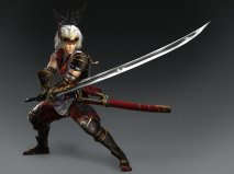 Toukiden: The Age of Demons - Immagine 14