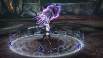 Toukiden: The Age of Demons - Immagine 16